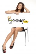 Danica Patrick in a Sexy New Photo Shoot For Go Daddy