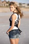 http://thumbnails46.imagebam.com/16903/d17727169028194.jpg