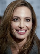 "Angelina Jolie - ""In The Land Of Blood And Honey"" Washington DC Premiere (1-10-12)"