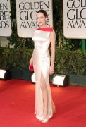 Анджелина Джоли, фото 7436. Angelina Jolie - 69th Annual Golden Globe Awards, january 15, foto 7436