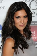 Даниэла Руа, фото 109. Daniela Ruah LES GIRLS 11 Celebrity Cabaret in Hollywood – October 17, 2011, foto 109