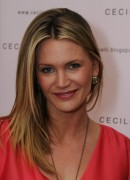 Наташа Хэнстридж, фото 861. Natasha Henstridge 2012 DPA Golden Globe Awards Gift Suite, Beverly Hills - January 13, 2012, foto 861