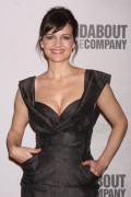 Карла Гуджино, фото 1530. Carla Gugino 'The Road To Mecca' Opening Night Party in New York - January 17, 2012, foto 1530
