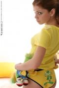 Жанета Lejskova, фото 183. Zaneta Lejskova Set 04*MQ, foto 183,