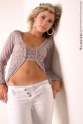 Жанета Lejskova, фото 90. Zaneta Lejskova Set 03*MQ, foto 90,