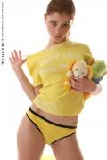 Жанета Lejskova, фото 188. Zaneta Lejskova Set 04*MQ, foto 188,