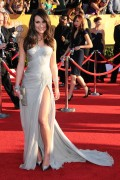 Лиа Мишель, фото 1569. Lea Michele 18th Annual Screen Actors Guild Awards - January 29, 2012, foto 1569