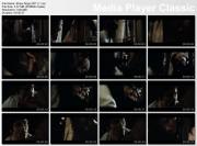 James Marsden, James Woods - Straw Dogs (2011) Best  Scenes x4