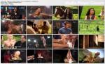 Wojownicy wszech czasów 2 / Deadliest Warrior 2 (2009) PL.1080i.HDTV.x264 / Lektor PL