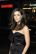 Эбигейл Спенсер, фото 107. Abigail Spencer 'This Means War' premiere in Hollywood - (08.02.2012, foto 107