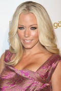 Кендра Уилкинсон, фото 954. Kendra Wilkinson The OK Magazine Pre Grammy Weekend Party in Los Angeles - February 10, 2012, foto 954