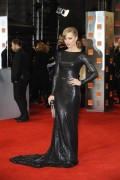 Мелиса Джордж, фото 1149. Melissa George 2012 Orange British Academy Film Awards in London - February 12, 2012, foto 1149