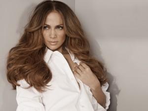 Дженнифер Лопес, фото 8805. Jennifer Lopez Photos., foto 8805