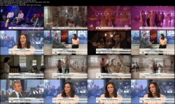 Katharine McPhee - Today With Kathie Lee & Hoda [02-13-12] (1080i)