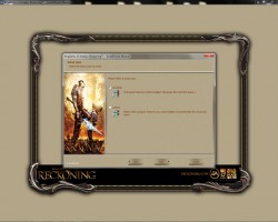 Kingdoms of Amalur Reckoning MULTI-5   2xDVD-5-SHIELD