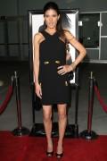 Дженнифер Карпентер, фото 200. Jennifer Carpenter 'Gone' Los Angeles Premiere in Hollywood - February 21, 2012, foto 200