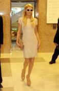Paris Hilton パリス・ヒルトン