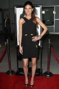 Дженнифер Карпентер, фото 212. Jennifer Carpenter 'Gone' Los Angeles Premiere in Hollywood - February 21, 2012, foto 212