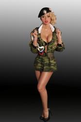 http://thumbnails46.imagebam.com/17655/ffe8e9176549310.jpg