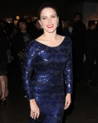 София Буш, фото 4196. Sophia Bush 5th Annual Hollywood Domino Gala And Tournament in West Hollywood - February 23, 2012, foto 4196