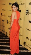 Ванесса Энн Хадженс, фото 7860. Vanessa Anne Hudgens 5th Annual Women In Film Pre-Oscar Cocktail Party in Los Angeles - February 24, 2012, foto 7860