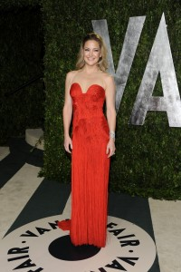 Кейт Хадсон, фото 2445. Kate Hudson 2012 Vanity Fair Oscar Party Hosted By Graydon Carter at Sunset Tower in Hollywood - 26.02.2012, foto 2445