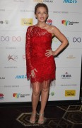 Кайли Миноуг, фото 4065. Kylie Minogue Syney Mardi Gras VIP party in Sydney, Australia, March 1, foto 4065