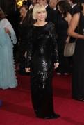 Анна Фарис, фото 1222. Anna Faris - 84th Annual Academy Awards, february 26, foto 1222