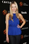 Катрина Боуден, фото 749. Katrina Bowden Escape To Total Rewards at Gotham Hall in New York City - March 1, 2012, foto 749