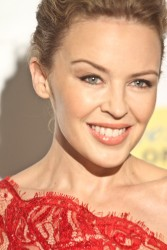 Кайли Миноуг, фото 4069. Kylie Minogue Syney Mardi Gras VIP party in Sydney, Australia, March 1, foto 4069