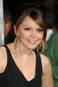 Эйми Тигарден, фото 544. Aimee Teegarden 'Project X' Premiere in Los Angeles - Februar 29, 2012, foto 544