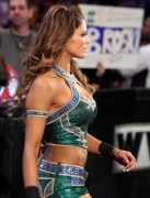 Eve Torres / Eve vs. Natalya *NEW* Friday Night SmackDown Digitals 3.2.12 [x 14]
