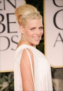 Бьюзи Филиппс, фото 385. Busy Philipps 69th Annual Golden Globe Awards, foto 385