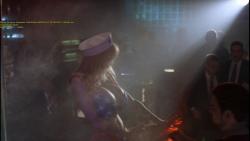 Striptiz / Striptease (1996) BluRay.REMUX.AVC.DTSHD.MA.5.1-BluHD Napisy PL