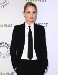 Дженнифер Моррисон, фото 1507. Jennifer Morrison PaleyFest Honoring Once Upon A Time in Beverly Hills, 04.03.2012, foto 1507