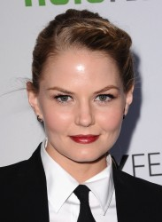 Дженнифер Моррисон, фото 1490. Jennifer Morrison PaleyFest Honoring Once Upon A Time in Beverly Hills, 04.03.2012, foto 1490