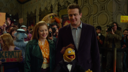 The Muppets (2011) 1080p.BluRay.x264.REMUX.AVC.DTSHD.MA.7.1-BluHD