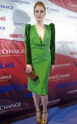Джулианн Мур, фото 967. Julianne Moore 'Game Change' Premiere in Washington DC - March 8, 2012, foto 967