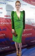 Джулианн Мур, фото 967. Julianne Moore 'Game Change' Premiere in Washington DC - March 8, 2012, foto 967