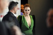 Джулианн Мур, фото 964. Julianne Moore 'Game Change' Premiere in Washington DC - March 8, 2012, foto 964