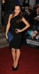Луиза Литтон, фото 67. Louisa Lytton Payback Season Premiere London 6th March 2012 HQx 5, foto 67