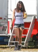 Селена Гомес, фото 7846. Selena Gomez, foto 7846
