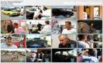 Kr�lowie Szos / Desert Car Kings (2011) PL.TVRip.XviD