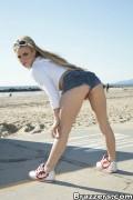 Криста Мур, фото 196. Mq & Tagg / We Want Crista Moore (posing), foto 196,