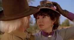 Powr�t do przysz�o�ci TRYLOGiA / Back to the Future TRiLOGY (1985-1990) Dual.720p.BluRay.x264.AC3.DTS-MaRcOs