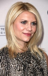 Claire Danes - an Evening with &amp;quot;Homeland&amp;quot; - 03.21.12 - H/LQ's