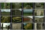 ¶wiat Majów (2000) PL.TVRip.XviD / Lektor PL