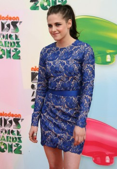 Kids' Choice Awards 2012 689d2a182604512