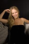Jennifer Lawrence :: 2 Portrait Sets :: 24 HQs