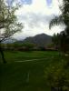 [BTK avril 2012] Retrouvez ici toutes les news, vidéos, photos postées sur l'appli de Tom et Bill !  7697e5184799474